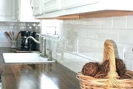 inexpensive kitchen countertop ideas kitchen ideas for kitchen countertops brown rectangle cheap