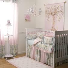 Rugs For Baby Bedroom Large Nursery Rugs Roselawnlutheran