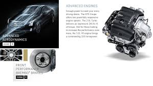 cadillac ats engine options the cadillac ats coupe with advanced aerodynamics and engine