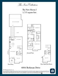 Row Home Plans by Streetman Row Home Coming Soon At Mueller Austin Mueller Austin