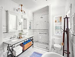Old House Bathroom Ideas Colors Old House Bathroom Ideas Bathroom Design And Shower Ideas