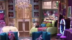 hannah montana bedroom hannah montana makeover game hosting frugal birthday party upstate