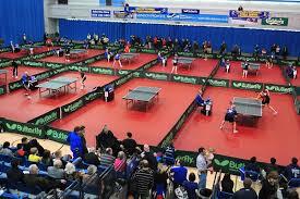 table tennis games tournament bristol academy junior 1 star open 12th feb table tennis england