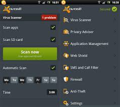 android malware scanner how to protect your android device from malware and