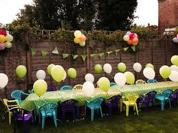 party tables and chairs kids table and chairs for hire children s events