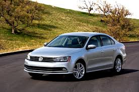 volkswagen vento white volkswagen jetta update due in 2015 price changes expected