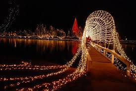 Christmas Lights In Okc Images Of Chickasha Christmas Lights Photo Gallery Chickasha