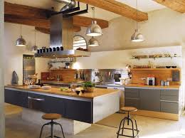 kitchen design colour schemes inspiring kitchen colour schemes decor advisor