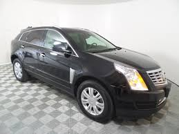 used srx cadillac for sale and used cadillac srx for sale in tn u s