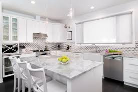Led Backsplash Cost by Granite Countertop Color Palette Kitchen Victorian Backsplash