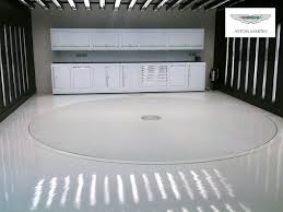 car turntable suppliers and manufacturers in cheshire uk spin it