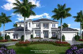 north palm beach new construction homes for sale