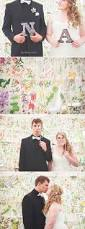 Wedding Backdrop Book The Best Diy Photo Booth Backdrop Ideas For Your Wedding Reception