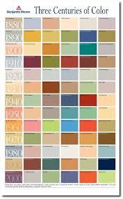 958 best color inspiration images on pinterest colors color