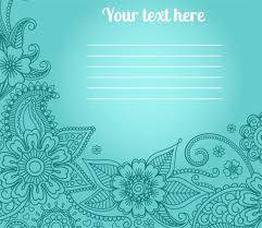 anniversary card templates u2013 12 free printable word pdf psd