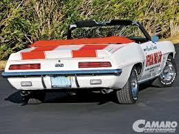1969 camaro tail lights difference between 67 68 69 camaros camaro forums chevy