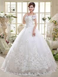princess wedding dress gown princess wedding dress milanoo