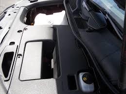 lexus san antonio san pedro 2010 lexus rx 350 4dr suv in san antonio tx luna car center