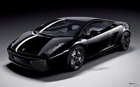 lamborghini gallardo lp560 4 coupe black scorpion lamborghini gallardo lp560 4 coupe luxury sports