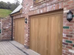 a1 garage door repair garage doors garage door repair reviews utah phoenix coupons