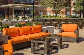 table rental alexandria va 4 bedroom apartments in alexandria va mount vernon square apartments