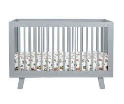 Babyletto Hudson Convertible Crib Babyletto Hudson 3 In 1 Convertible Crib With Toddler Rail Review