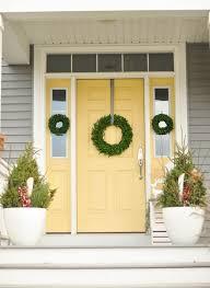 Target Wreaths Home Decor Diy Bottle Brush Tree Wreath Plus The Easiest Decorating Tip