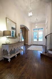 555 best entryway foyer hallway designs images on pinterest