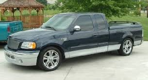ford f150 truck 2005 march 2005 truck of the month 2002 ford f 150 xlt truck