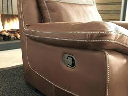 natuzzi swivel recliner leather swivel recliner chair more