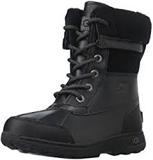 ugg rudyard sale amazon com ugg s butte boot boots