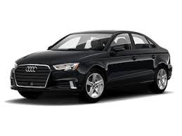 audi dealers cleveland ohio audi cars suvs in mentor oh