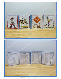 writing paper 3rd grade office construction theme for 2nd 3rd and 4th grade writing office construction theme for 2nd 3rd and 4th grade