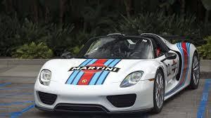 Porsche 918 Liquid Metal - 1000 images about 2015 porsche 918 spyder weissach martini racing
