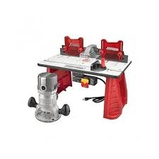 woodworking power tools ebay woodworking design furniture