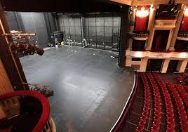 slip resistant floor for ballet jazz tap harlequin floors