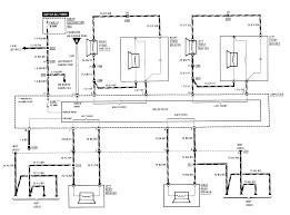 bmw e30 wiring diagram download bmw diy wiring diagrams manual