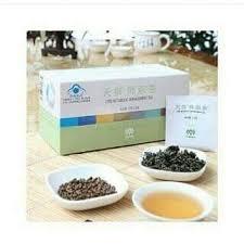 Teh Jiang teh herbal tiens untuk detox produk tiens herbal murah