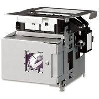 an xr20lp replacement l sharp electronics an xr20lp projector l for xr20s xr20x ebay