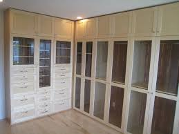 hand crafted custom closets by michael meyer fine woodworking