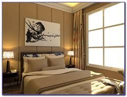 second hand bedroom furniture essex bedroom home design ideas