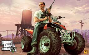 grand theft auto v game pc games free full version download