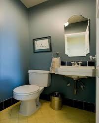 small bathroom ideas paint colors affairs design 2016 2017 ideas