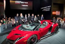 how much is a lamborghini veneno cost lamborghini veneno roadster price top speed 0 60 cost