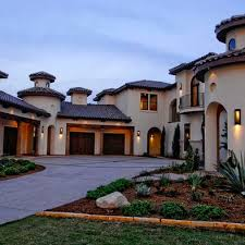 stone and stucco homes design pictures remodel decor and ideas