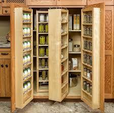 kitchen pantry cabinet design ideas 92 great aesthetic kitchen pantry cabinet sizes dimensions the