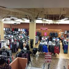 burlington coat factory black friday burlington coat factory concord nc oasis amor fashion