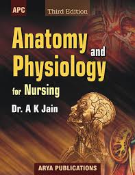 Download Ross And Wilson Anatomy And Physiology Anatomy And Physiology For Nurses 3rd Edition Buy Anatomy And