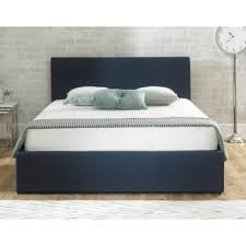 storage beds from bedsos co uk sale now on uk cheapest prices
