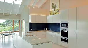 kitchen 20 sleek kitchen designs with a beautiful simplicity